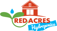 Red Acres Hydro
